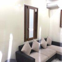 Cho thuê căn hộ 1 ngủ với diện tích biggest và đủ tiện nghi ở Waterfront City Cầu Rào 2 0963992898