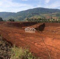 Bán 810m2 Đất ngay dự khu Du lịch TỈnh Giá 500tr LH: 0971230890