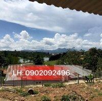Cho thuê 1000m2 đất View Hồ Xuân Hương, Đà Lạt LH: 0902092496
