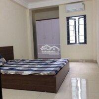 Phòng 23B5 ngõ 105 Yên Hòa giá từ 1tr7 -2tr5 LH: 0901733914