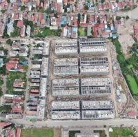 Bán căn dự án Hoàng Huy Mall giá 3,98 tỷ gần Aeon LH: 0969865596