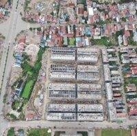 Bán Hoàng Huy Mall căn giá 4tỷ hợp lý thị trg LH: 0969865596