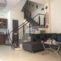 Cho thuê nhà ngõ Thiên Lôi - 35 tầng 5tr LH: 0365598594