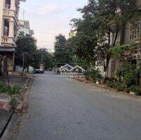 chi tiết Bán nhà khu 5 Vĩnh Niệm, Khu Phân lô café 12h LH: 0972821668