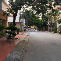 Bán nhà khu 5 Vĩnh Niệm, Khu Phân lô café 12h LH: 0972821668