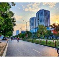 Cho thuê nhà mặt tiền 55m mặt đường Tô Hiệu - Hải Phòng LH: 0336274031