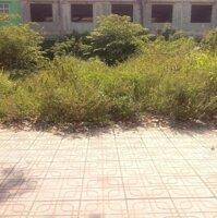 Bán đất Bửu Long đường nhựa, vỉa hè thông rộng, gần trường song ngữ Lạc Hồng TP Biên Hòa, tỉnh Đồng Nai LH: 0933704799