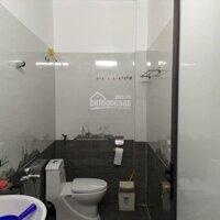 Cho thuê nhà riêng tại Đường Đình Đông, Lê Chân, Hải Phòng - giá 5 Triệutháng LH: 0902596992