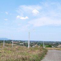 Đất nền nghỉ dưỡng, nhà cấp 4, view hồ sinh thái LH: 0939282046