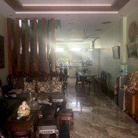 Bán nhà 3 tầng độc lập ở Phù Liễn Kiến An LH: 0386942648