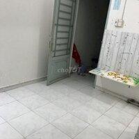Phòng trọ 14m2 đường Số 10, Bình Tân LH: 0907599882