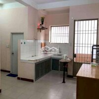 Cho thuê chung cư trung tâm đà lạt giá rẻ LH: 0355237336