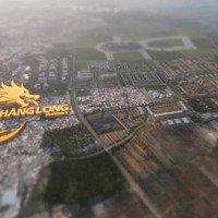 chính thức nhận đặt giữ chỗ dự án Thăng Long Residence-xã Trừ Văn Thố-huyện Bàu Bàng,Sổ Sẵn LH: 0369364970