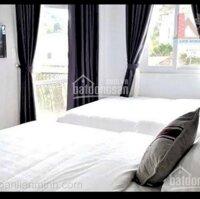 Cần sang lại khách sạnkinh doanh mang lại thu nhập ổn định KQH Tô Hiến Thành LH: 0947981166