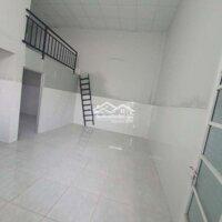 Phòng trọ cao cấp Huyện Bàu Bàng 30m² LH: 0962793939