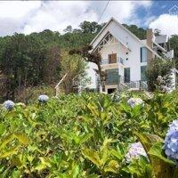 Đất nền nghỉ dưỡng LangBiang Town Đà Lạt, giá rẻ cho các nhà đầu tư LH: 0962209816
