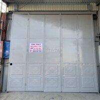 Chính chủ cho thuê gấp xưởng ở Hải Phòng LH: 0362015318