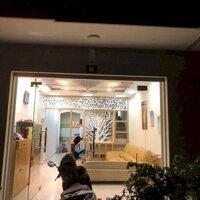 Cho thuê nhà 4 tầng đường Thiên Lôi LH: 0945897978