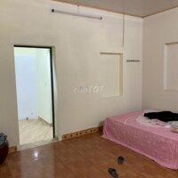 Chính chủ cho thuê dãy nhà trọ mới xây tại Từ Lươn LH: 0339614999