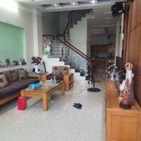 chính chủ cần bán nhà mặt phố kinh doanh mătj quốc lộ 18 LH: 0981489618
