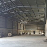 Cho thuê xưởng mới 1400m2 Hải An - lh 0976806408