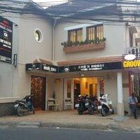Cho thuê lại khách sạn đang kinh doanh ổn định tại Đà Lạt LH: 0909774749