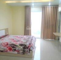 Cho thuê căn hộ Water 2 ngủ giá rẻ nhất thị trường chỉ 13tr LH: 0988807314
