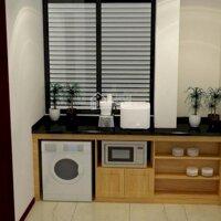 Cho thuê căn hộ phong cách Nhật Bản đẹp nhất khu Waterfront City, Lê Chân, Hải Phòng LH: 0936705059