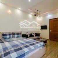 Cho thuê căn hộ Waterfront giá chỉ từ 5tr phòng căn hộ LH: 0988807314