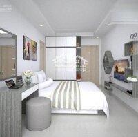 Cho thuê căn hộ 42 Nguyễn Huệ quận 1 , DT 32m2 , 1PN giá 10trtháng LH 0901377199 Kiên