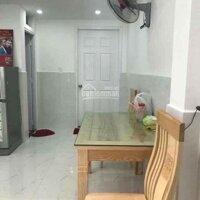 Cho thuê nhà HXT 1410A1 Kỳ Đồng, P9 Q3, DT 3,813,5 1T 3L, ST 4PN LH: 0906340738