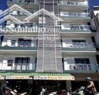 Bán căn hộ chung cư La Sơn Phu Tử LH: 0973883175