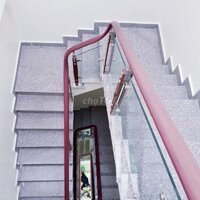 Nhà trong khu cao cấp , bảo vệ 2424 , Văn Cao LH: 0986279866