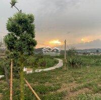 Bán lô đất 1ha có 130m mặt tiền bê tông tại Lâm Hà LH: 0362213737