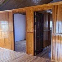 Nhà Nguyễn Hữu Cầu 119 m2 4 phòng ngủ sổ riêng LH: 0367287183