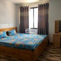 Căn hộ Mini đầy đủ nội thất, giá 2tr5 đến 3tr5 LH: 0704536213