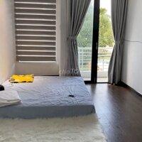 Nhà nguyên căn cho thuê 1 phòng ngủ, Nha Trang LH: 0704536213