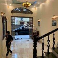 Cho thuê nhà trong ngõ to Đường Tô Hiệu, Lê Chân, Hải Phòng - giá 10 Triệutháng LH: 0902596992