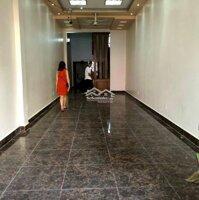 Cho thuê nhà Mặt Đường Trần Nguyên Hãn, Lê Chân, Hải Phòng nhà mới vỉa hè rộng LH: 0902596992