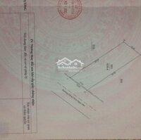 Cho thuê đất làm xưởng, làm kho tại Phước Vĩnh, Phú Giáo, Bình Dương LH: 0983905958