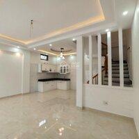 Mở bán Khu nhà mới xây ở giữa trung tâm, giá chỉ 155 tỷ LH: 0915054105
