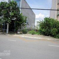 Vơ chồng ly dị cần bán rẻ lô đất nền 90m2 đường Hoàng Hữu Nam,Gần BXMĐ Mới,Q9,Chỉ 18trm2,đã lên TC LH: 0902967133