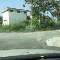 Cần bán đất MT đường Hoàng Hữu Nam, Q9, gần bên xe miền đông,giá 900 triệu80m2 LH: 0906832357