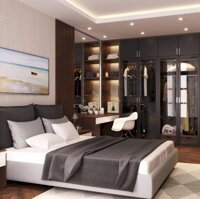 Cho thuê căn hộ 2 phòng ngủ tại vinhomes Hải Phòng LH: 0702238221