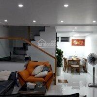 Bán nhà 3 tầng cự đẹp Miếu Hai Xã, lê chân Giá 25 tỷ LH: 0904097566