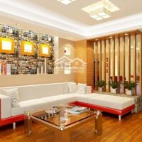 Cho thuê gấp căn hộ 2 phòng ngủ SHP, diện tích tầm trung, view đẹp, giá tốt, chốt luôn trong tuần LH: 0936869522