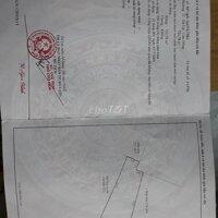 Chính chủ đang thở Ôxi can ban gấp miếng đất LH: 0945447744
