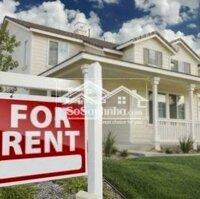 Cho thuê sàn tòa nhà tuyến trung tâm LH: 0904969762