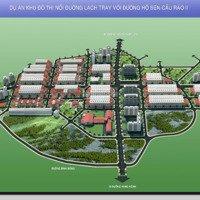 Đại lý F1 dự án đường nối Lạch Tray - Hồ Sen Cầu Raof2- ICC Quán Mau LH: 0902032899