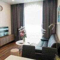 Cho thuê căn hộ 1 ngủ, 2 ngủ Vinhomes Imperia LH: 0988807314